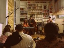 Tachka à Lyon - 23 mai 2014